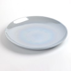 Plate Luster