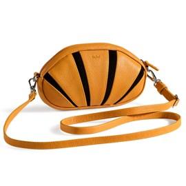 Shoulder Bag Sunrise Yellow