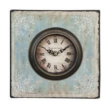 Clock L'Ecole de Cuisine