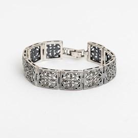 Bracelet Irene