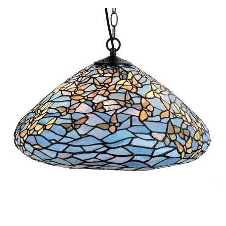 Tiffany Pendant Light Fly Away On