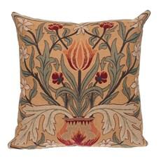 Cushion Floralie