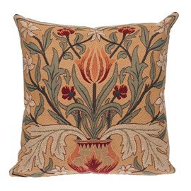 Cushion Floralie