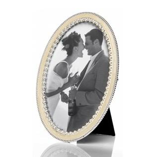 voorbeeld van een van onze Wedding