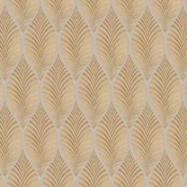 Curtain Fabric Deilen