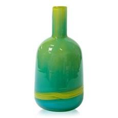 Bottle Vase Meadow