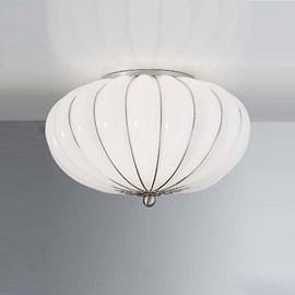 Venetian Ceiling Lamp Genova