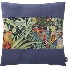 Cushion Tropica