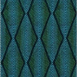 Furniture Fabric Marquise
