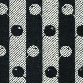 Furniture Fabric Honeysuckle
