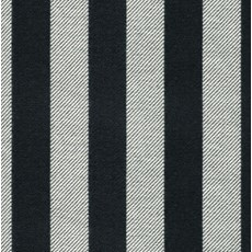 Furniture Fabric Stripe
