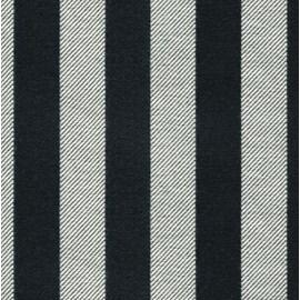 Furniture Fabric Stripe