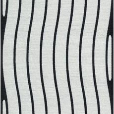 Curtain Fabric Balthazar