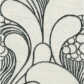 Furniture and Curtain Fabric Expectation