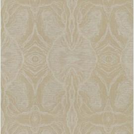Curtain Fabric Gemstone