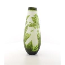 Vase Olive Garden