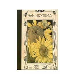 Notebook Hoytema
