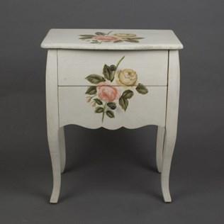 voorbeeld van een van onze Antique Home/ Office furniture