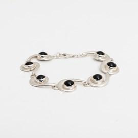 Bracelet Caraby