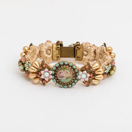 Bracelet Flarine