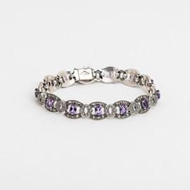 Bracelet Violette
