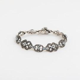 Bracelet Marca Pearl