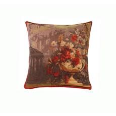 Classic Romantic Cushion Bouquet