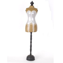 Dressmaker's Dummy Sharon