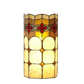 Tiffany Wall Lamp Web