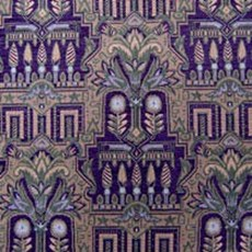 Cleopatra Furniture Fabric