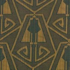 Geometrical Furniture/Curtain Fabric Geo