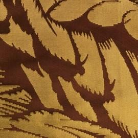 Furniture/Curtain Fabric Pivoines