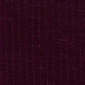 Furniture Fabric Lin
