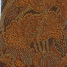 Furniture Fabric Isolde Large