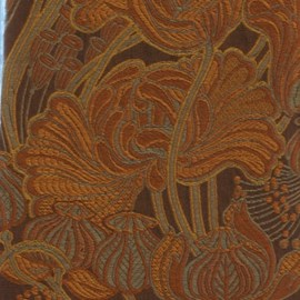 Furniture Fabric Isolde Large