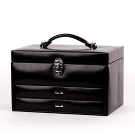 Jewellery Case Deluxe