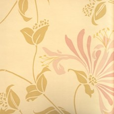 Wallpaper Alisa
