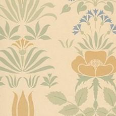 Wallpaper Thistle
