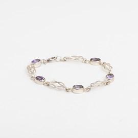 Bracelet Amy