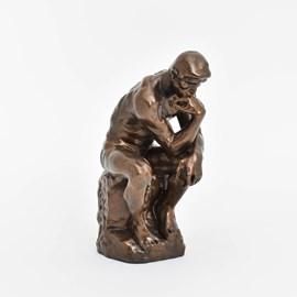 Sculpture Auguste Rodin
