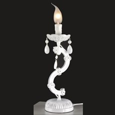Table Lamp Marie Therese