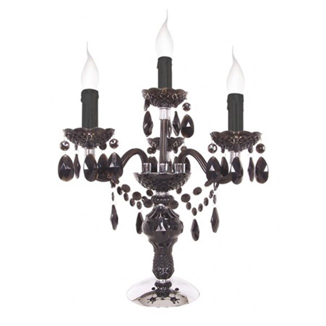 Table Lamp Marie Antoinette