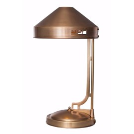 Table Lamp Austria