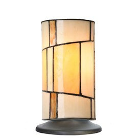 Table lamp Roundabout