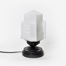 Low Table Lamp Apollo Moonlight