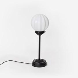 Slim Table Lamp Carambola Moonlight