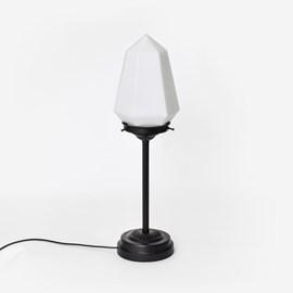 Slim Table Lamp Brilliant Moonlight