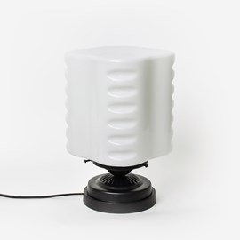 Low Table Lamp De Klerk Moonlight