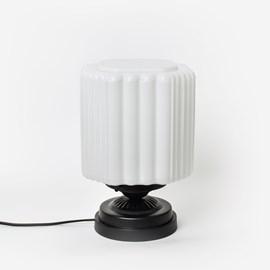 Low Table Lamp Thalia Moonlight
