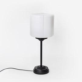 Slim Table Lamp Vintage High Moonlight